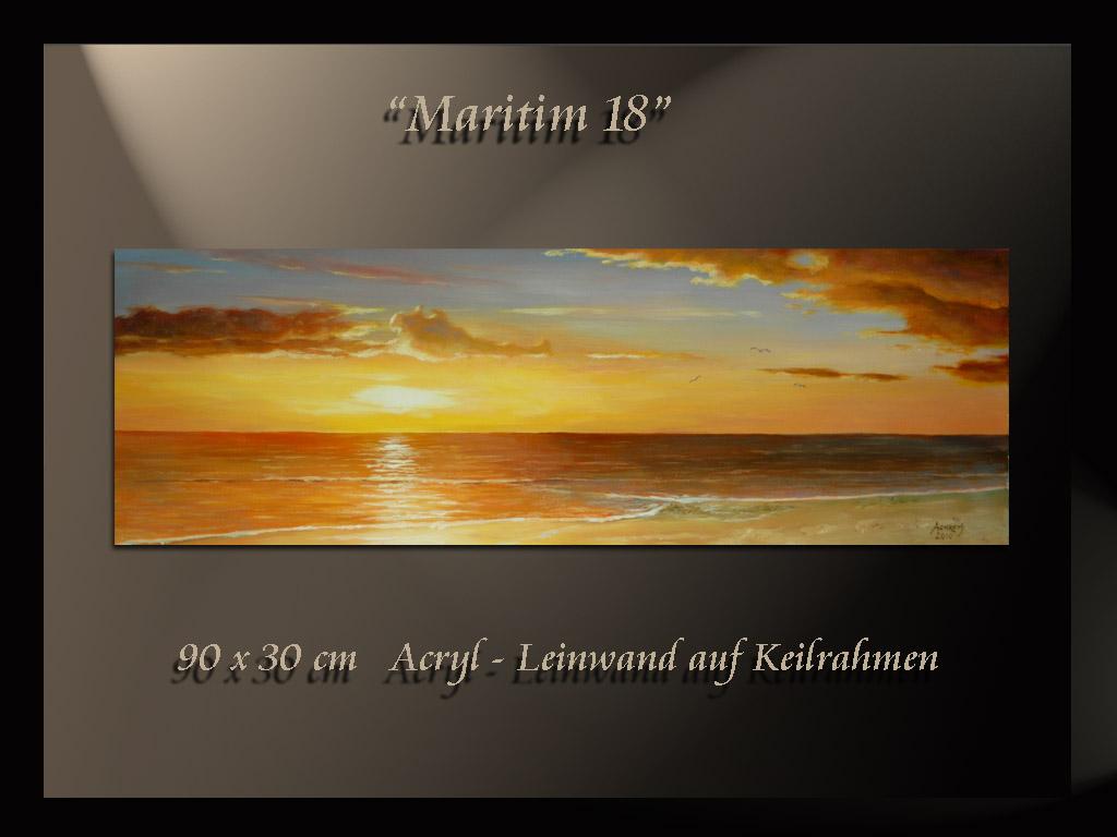 maritim 18