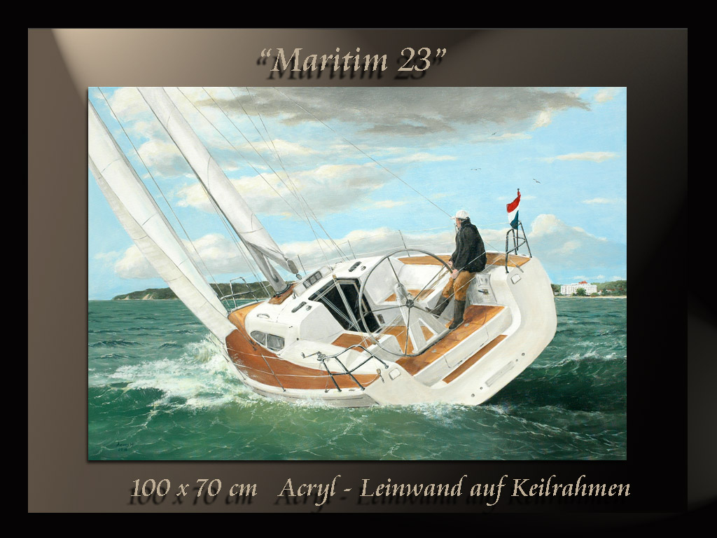 maritim 23