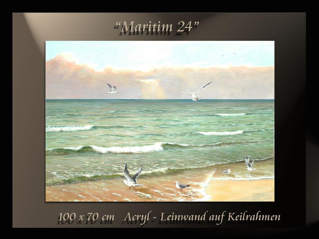 maritim 24