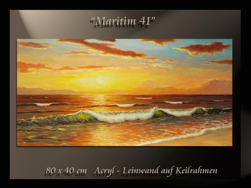 maritim 41