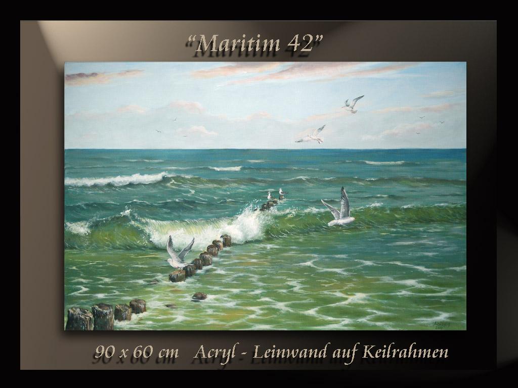 maritim 42